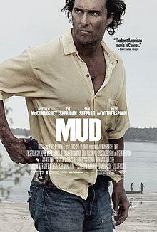 Mud (2013) ****