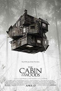 the_cabin_in_the_woods