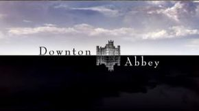 Downton Abbey (UK, 2010-2013) *****